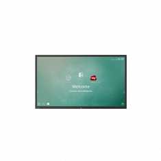 Ecran 98'' ViewSonic LFD Interactif 4K UHD 20Pts ViewBoard® 16:9 16Go 350nit 6ms 1200:1 178/178 3xHDMI VGA 8xUSB Hp:2x12W IFP9850-3