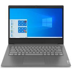 Portable LENOVO Ideapad IP3 14ADA05 RYZEN_5_3500U_8 Go SSD 512 Go AMD Radeon Vega 8 14'' FHD_ WIN 10 H  Platinium Grey