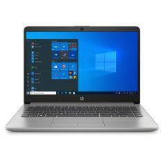 "Portable HP 240 G814""FHD 2X7Z6EA Intel Core i5-1035G1 8GO DDR4 256Go SSD Intel UHD Graphics   Anti-refelets WIN10 Home"