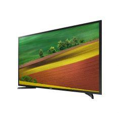 TV LED Samsung 32 '' UE32N4005AWXXC