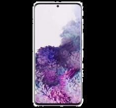 Smartphone Galaxy S20+ 4G Entrep Ed NOIR 8Go 128Go AndroidOneUI 2IP68 Exynos990 64MP Zoom hybridex3  8K Ecran  6.7'' QHD+ Dynamic-amoled
