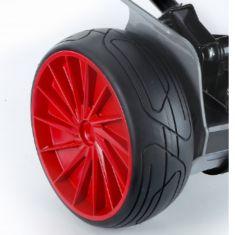 Pièce détachée pour WEKART2 roue seule en silicon