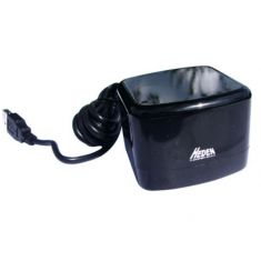 Enceinte Sound Player - Auto-alimentée par USB - Plug & Play