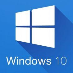 Windows 10 IoT Enterprise Entry Level 6EU-00036-1P