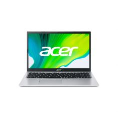 """Portable ACER A315-35-P3ZN GRIS Intel Pentium Silver N6000 4Go DDR4 HDD 128Go - Intel HD Graphics 15.6"""" FHD 1920x1080 Mate WIN10 Home S"""