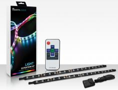 Kit Bande LED RGB - Light+