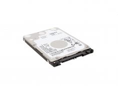 Hitachi HGST Travelstar HDD 1To 2.5 interne SATA 6Gb/s 5400 tours mémoire tampon : 128 Mo Z5K1 HTS541010B7E610 / 1W10028