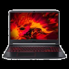 Portable Acer Nitro AN515-55-5692 Noir Intel Core i5-1030H 8Go  512Go NVIDIA® GeForce RTX™ 3060 6Go 15.6'' FHD IPS Mate WIN10 DAS 1.12