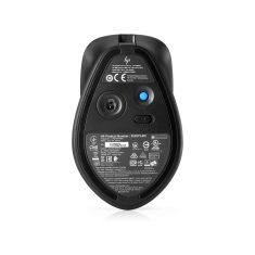 Souris rechargeable HP ENVY 500
