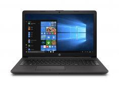 "Portable HP 250 G715.6"" 1F3P3EA IntelCore I7 1065 8Go 256Go SSD Intel HD Graphique 620 1.3 GHz 8MB Windows 10 Pro HDMI 2xUSB"