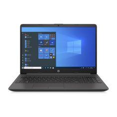 """Portable HP 255 G815.6"""" 2W8U2EA AMD 3020E 4Go  500 Go 5400rpm AMD Radeon Graphics 15.6"""" HD anti reflets Wind 10 Home"""