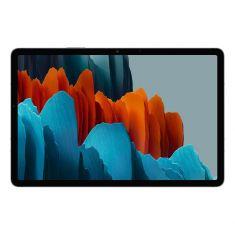"Samsung Galaxy Tab S7 11"" 256Go 4G SM-T875NZKEEUH BLACK RAM8Go Spen inclus Android 10 Qualcomm SDM865 Pro 2560x1600"