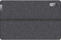 """Lenovo ZG38C03349 étui pour tablette 29,2 cm (11.5"""") Folio Gris"""