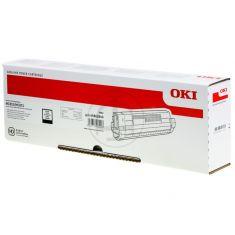 OKI Consommables Toner Noir 7000 pages pour MC853/873 originale / 45862840