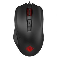 Souris Filaire Omen by HP Mouse 600 - 1KF75AA