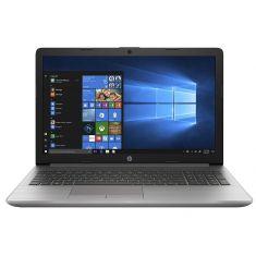 "Portable HP 250 G715.6""HD 6MS18ES Intel® Core™ i5-8265U 8 Go DDR4 1000 Go Intel®HD 620 pavé numérique WIN 10 HOME  Graveur de DVD"