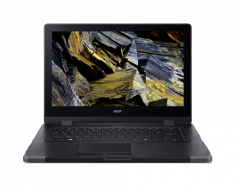 "PORTABLE ACER EN314-51W-344W Intel® Core™ i3-10110U  8 Go 256 Go SSD certifié IP53 Durcit 14"" FHD IPS Win10 Pro ENDURO N3"