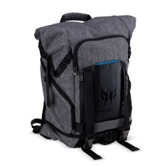 Acer Sac à  dos rolltop Predator Rolltop Backpack (NP.BAG1A.290)