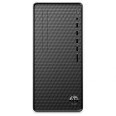 PC HP M01-F1013nf AMD APU Ryzen 3-4300G 4GB 512 GB SSD AMD Integrated Graphics Win10 35W46EA
