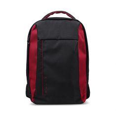 sac à  dos Acer Nitro gaming
