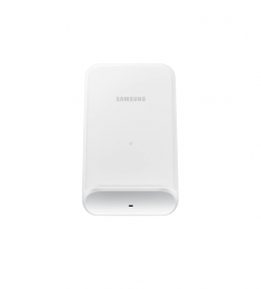 PAD A INDUCTION CONVERTIBLE - Blanc   SAMSUNG  EP-N3300TWEGEU