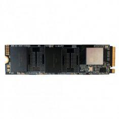 SSD Interne HIKVISION M.2 128 Go E1000 PCIe Gen 3x4, NVMe 3D TLC 990 MB/s