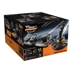 Thrustmaster T.16000M FCS Flight Pack - 2960782