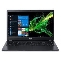 Portable ACER Aspire 1 A114-32-C95W Bleu Intel®Celeron® N4500 4 Go eMMC 64Go Intel® HD Graphics 14'' HD  win10S -  DAS 0.74