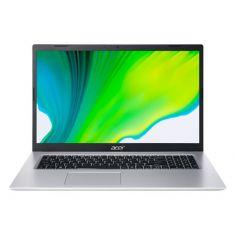 "Portable ACER A517-52-58AK Intel® Core™ i5-1135G7 -8GoDDR4 512Go SSD GeForce MX350 17.3"" FHD IPS  WIN10 PRO"