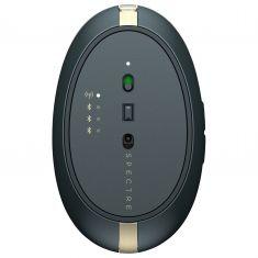 Souris rechargeable HP Spectre 700 - Bleu Poséidon- 4YH34AA