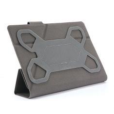 Housse universelle TPU pour tablette 8''  noire WE