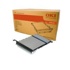 Courroie de transfert OKI pour imprimantes C612n et C612dn - 45381102