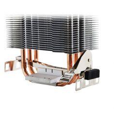 Ventilateur CoolerMaster Hyper - RR-TX3E-22PK-R1