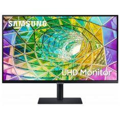 """SAMSUNG - 27"""" LED LS27A800UJUXEN Ecran professionel - 5 ms - LED 3840x 2160 - Dalle IPS - HDMI - 60 Hz"""