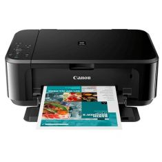 Imprimante CANON PIXMA MG3650S Noir Multifonction Couleur Jet d'encre A4 Wifi, USB, Cloud Link 0515C106