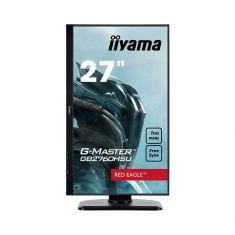 """IIYAMA 27"""" G-MASTER GB2760HSU-B1"""