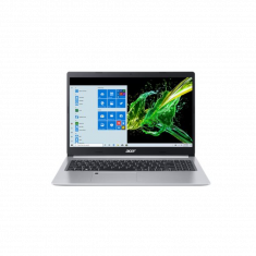 "Portable ACER A515-55-52NP GRIS Intel Core i5-1035G1 - 8 Go 512 GoSSD- Intel HD Graphics 15.6"" FHD ComfyView Mate WIN 10F"