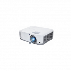 PROJECTEUR VIEWSONIC PA503S 0.55''SVGA 3600 lumens, 22000:1 1x HDMI/2x VGA/1xUSB-B/1xRS232 2W speaker 5,000/15,000 lamp life