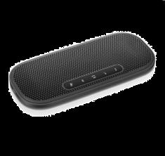 Lenovo 700 Ultraportable Bluetooth USB-C & NFC 2 Heures de charge pour 12 Heures d'autonomie. taille d'un smartphone GXD0T32973