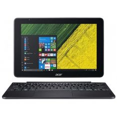 Tablette Acer One 10 S1003-198H 32G - NT.LCQEF.013 (avec Dock Clavier)