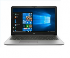 "Portable HP 250 G7 15.6"" FHD 202Y8E Intel® Core i5-1035G1 8Go DDR4 256 SSD Intel®HD 620 pavé numérique WIN 10 Home  Graveur de DVD silver"