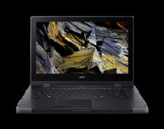 """PORTABLE ACER EN314-51W-53W2 Noir Intel® Core™ i5-10210U 8 Go 256 Go PCIeNVMeSSD  Graphique Intég 14"""" FHD IPS  Win 10 Pro"""