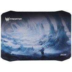 Tapis de souris Gamer PREDATOR ICE TUNNEL- taille M