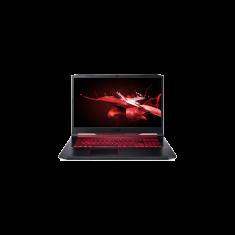 """Portable Acer Nitro 5 AN515-44-R838 NOIR AMD Ryzen™ 5 4600H - 8Go 512Go SSD  GeFORCE GTX 1650 4G 15.6""""FHD IPS Mat WIN10 DAS 1.12"""