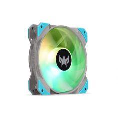 Ventilateur Frostblade ARGB 16.0 à 30 dBA 600 à 1800 RPM 57.97 CFM 2.30 mm-H20 Palier hydrodynamique