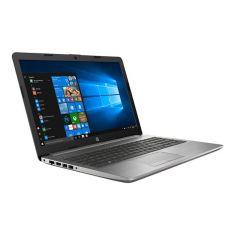 """Portable HP PRO 250 G7 15.6""""HD Intel® Core™ i3-1005G1 8GO DDR4 256 SSD Intel®HD 620 pavé numérique WIN10 PRO Graveur de DVD 1F3P6EA"""